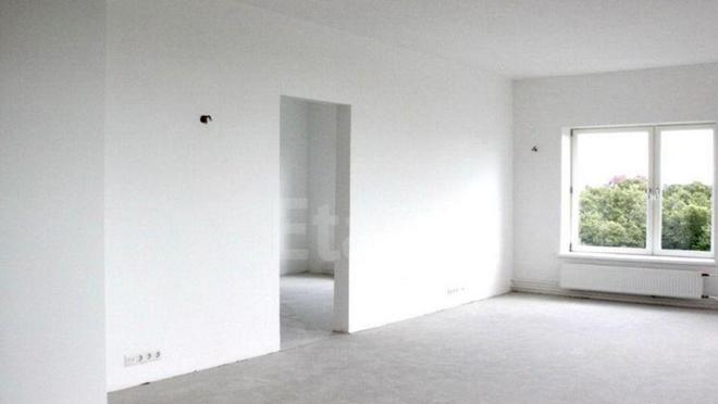 Расширенная предчистовая отделка в ЖК Shome Квартиры бизнес-класса рядом